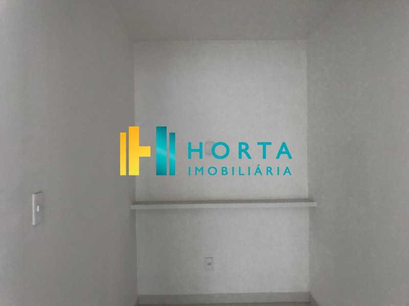 8 - Apartamento Ipanema,Rio de Janeiro,RJ À Venda,2 Quartos,75m² - CPAP20445 - 4