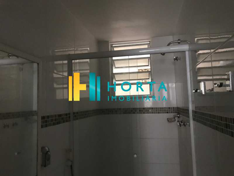 9 - Apartamento 2 quartos à venda Ipanema, Rio de Janeiro - R$ 840.000 - CPAP20445 - 10