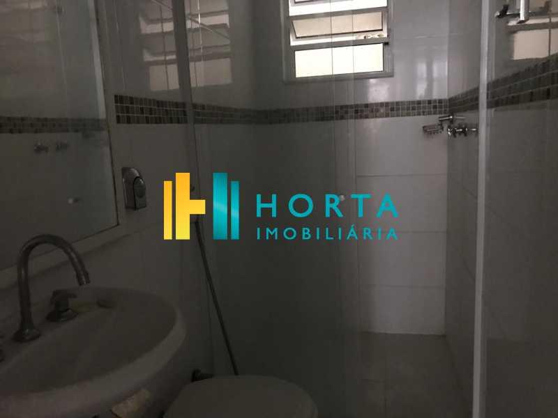 10 - Apartamento 2 quartos à venda Ipanema, Rio de Janeiro - R$ 840.000 - CPAP20445 - 11