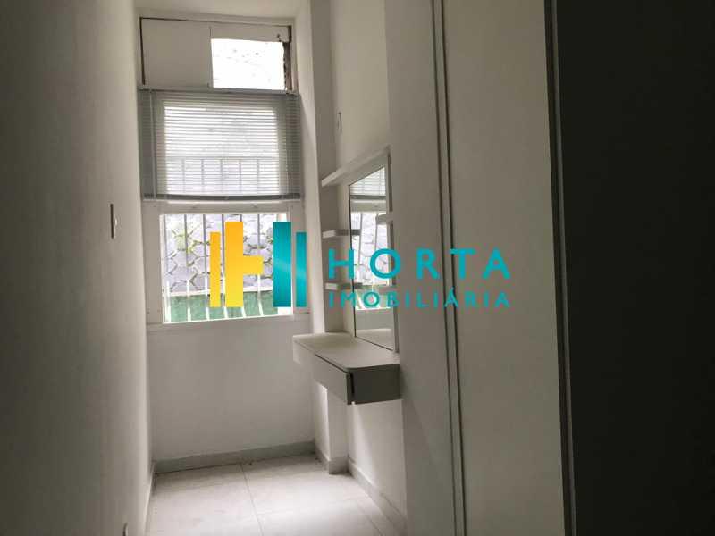 11 - Apartamento 2 quartos à venda Ipanema, Rio de Janeiro - R$ 840.000 - CPAP20445 - 5