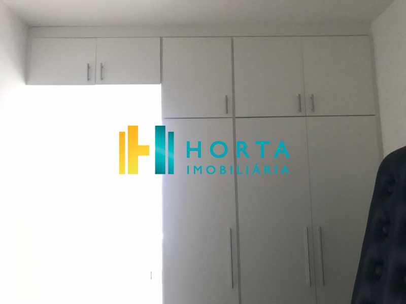 12 - Apartamento 2 quartos à venda Ipanema, Rio de Janeiro - R$ 840.000 - CPAP20445 - 8