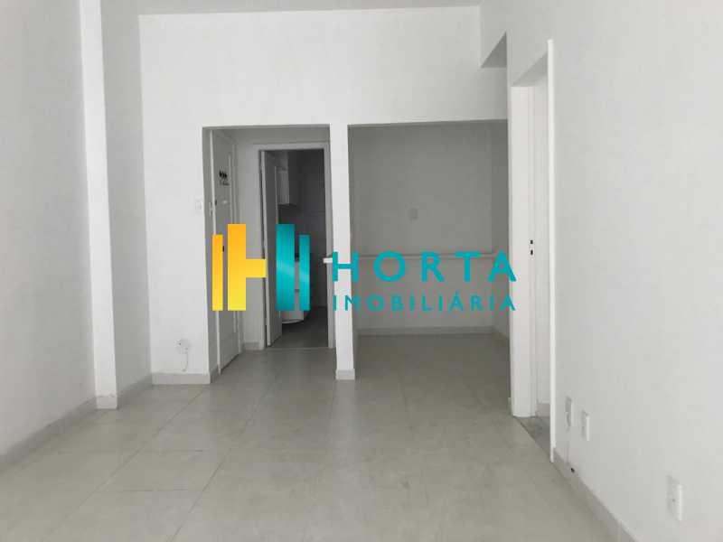 13 - Apartamento 2 quartos à venda Ipanema, Rio de Janeiro - R$ 840.000 - CPAP20445 - 1