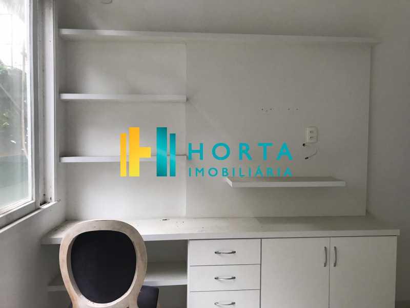 14 - Apartamento 2 quartos à venda Ipanema, Rio de Janeiro - R$ 840.000 - CPAP20445 - 9