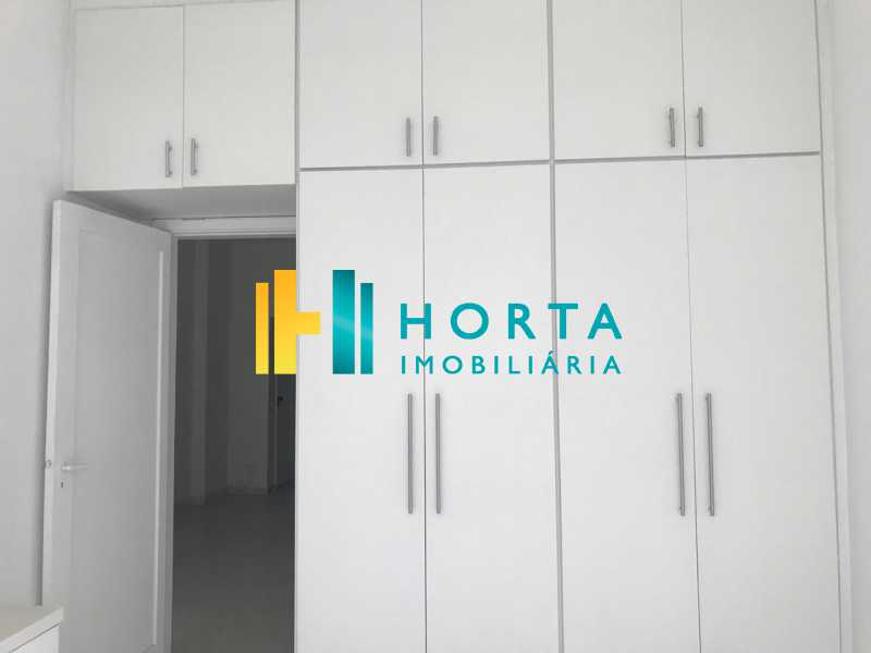 15 - Apartamento 2 quartos à venda Ipanema, Rio de Janeiro - R$ 840.000 - CPAP20445 - 4