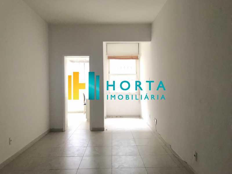 16 - Apartamento 2 quartos à venda Ipanema, Rio de Janeiro - R$ 840.000 - CPAP20445 - 3
