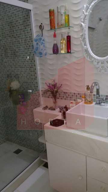 IMG-20171009-WA0036 - Apartamento À Venda - Copacabana - Rio de Janeiro - RJ - CPAP30652 - 14