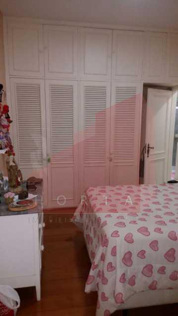 IMG-20171009-WA0038 - Apartamento À Venda - Copacabana - Rio de Janeiro - RJ - CPAP30652 - 10
