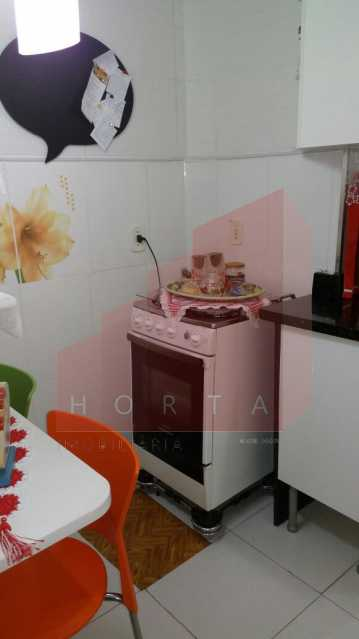 IMG-20171009-WA0046 - Apartamento À Venda - Copacabana - Rio de Janeiro - RJ - CPAP30652 - 18