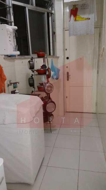 IMG-20171009-WA0049 - Apartamento À Venda - Copacabana - Rio de Janeiro - RJ - CPAP30652 - 21