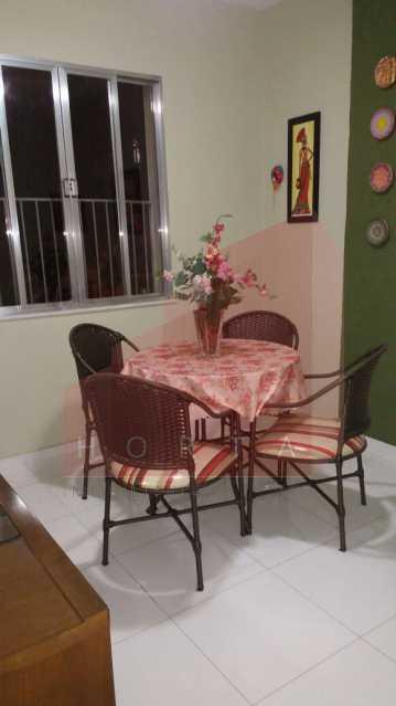 IMG-20171009-WA0055 - Apartamento À Venda - Copacabana - Rio de Janeiro - RJ - CPAP30652 - 6