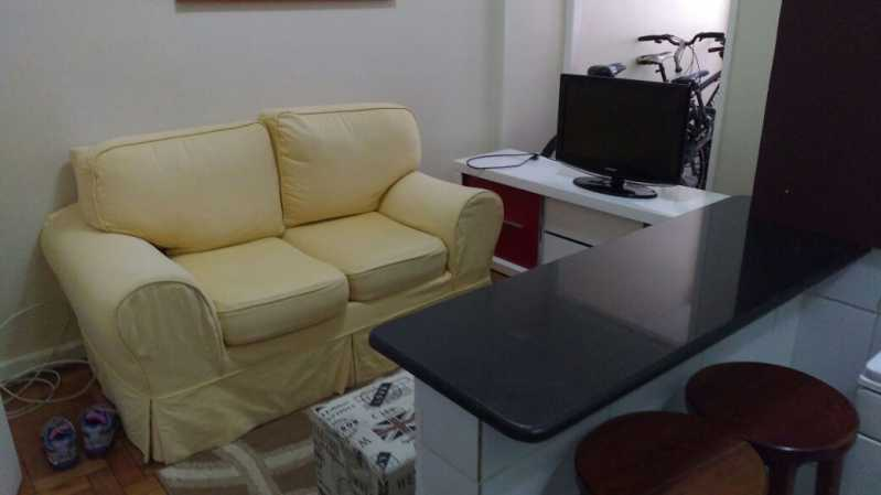 WhatsApp Image 2018-01-11 at 0 - Apartamento 1 quarto à venda Copacabana, Rio de Janeiro - R$ 580.000 - CPAP10062 - 1