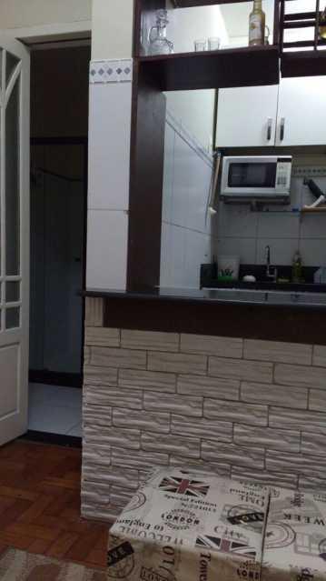 WhatsApp Image 2018-01-11 at 0 - Apartamento 1 quarto à venda Copacabana, Rio de Janeiro - R$ 580.000 - CPAP10062 - 6