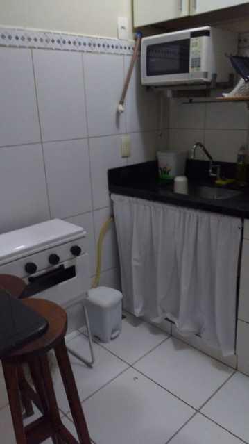 WhatsApp Image 2018-01-11 at 0 - Apartamento 1 quarto à venda Copacabana, Rio de Janeiro - R$ 580.000 - CPAP10062 - 8