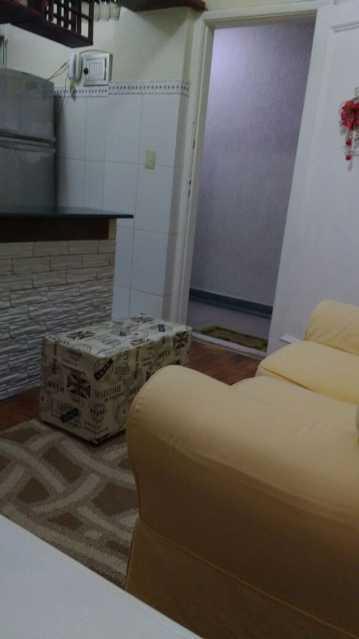 WhatsApp Image 2018-01-11 at 0 - Apartamento 1 quarto à venda Copacabana, Rio de Janeiro - R$ 580.000 - CPAP10062 - 9