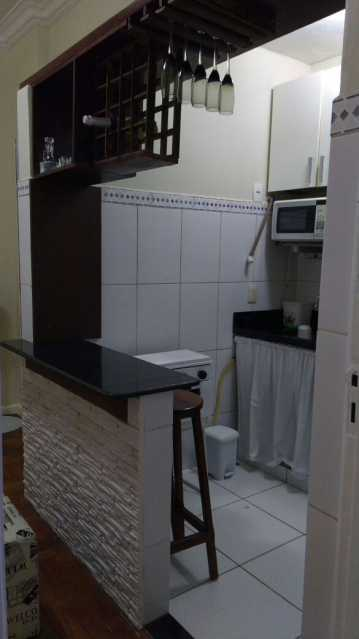 WhatsApp Image 2018-01-11 at 0 - Apartamento 1 quarto à venda Copacabana, Rio de Janeiro - R$ 580.000 - CPAP10062 - 25
