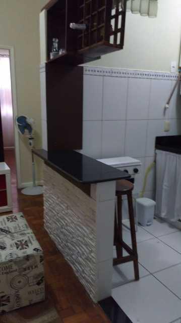 WhatsApp Image 2018-01-11 at 0 - Apartamento 1 quarto à venda Copacabana, Rio de Janeiro - R$ 580.000 - CPAP10062 - 26