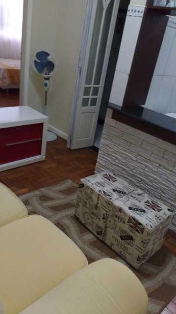 WhatsApp Image 2018-01-11 at 0 - Apartamento 1 quarto à venda Copacabana, Rio de Janeiro - R$ 580.000 - CPAP10062 - 27