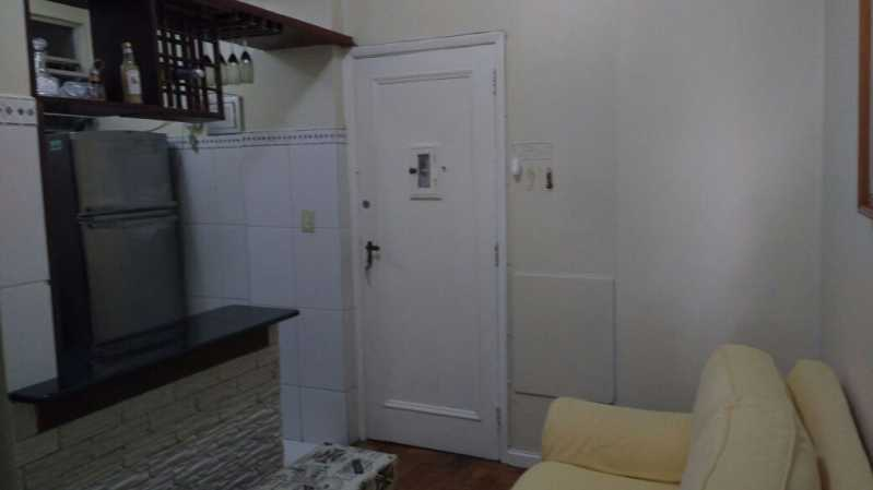 WhatsApp Image 2018-01-11 at 0 - Apartamento 1 quarto à venda Copacabana, Rio de Janeiro - R$ 580.000 - CPAP10062 - 28