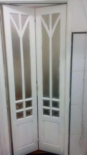 WhatsApp Image 2018-01-11 at 0 - Apartamento 1 quarto à venda Copacabana, Rio de Janeiro - R$ 580.000 - CPAP10062 - 16