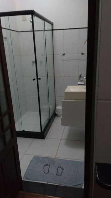 WhatsApp Image 2018-01-11 at 0 - Apartamento 1 quarto à venda Copacabana, Rio de Janeiro - R$ 580.000 - CPAP10062 - 17