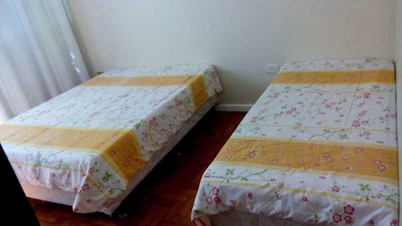 WhatsApp Image 2018-01-11 at 0 - Apartamento 1 quarto à venda Copacabana, Rio de Janeiro - R$ 580.000 - CPAP10062 - 22