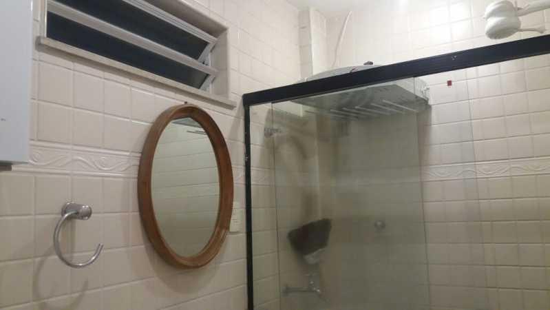 2 - Apartamento À Venda - Leme - Rio de Janeiro - RJ - CPAP10063 - 20