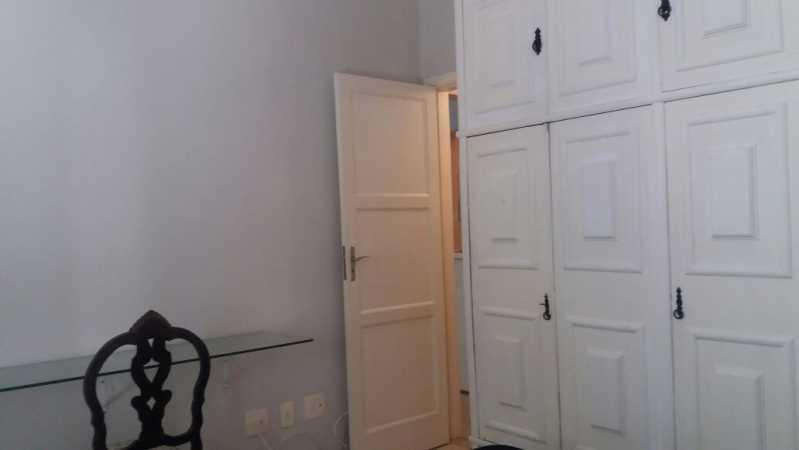 4 - Apartamento À Venda - Leme - Rio de Janeiro - RJ - CPAP10063 - 11