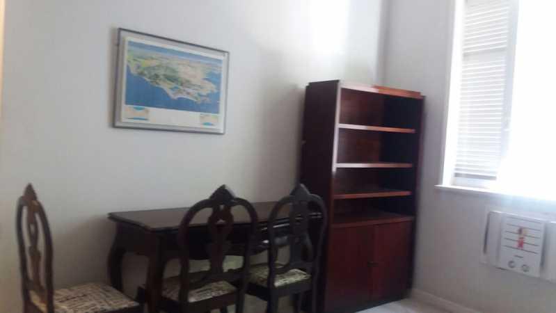 9 - Apartamento À Venda - Leme - Rio de Janeiro - RJ - CPAP10063 - 6