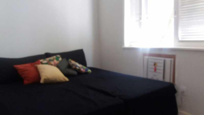 12 - Apartamento À Venda - Leme - Rio de Janeiro - RJ - CPAP10063 - 9