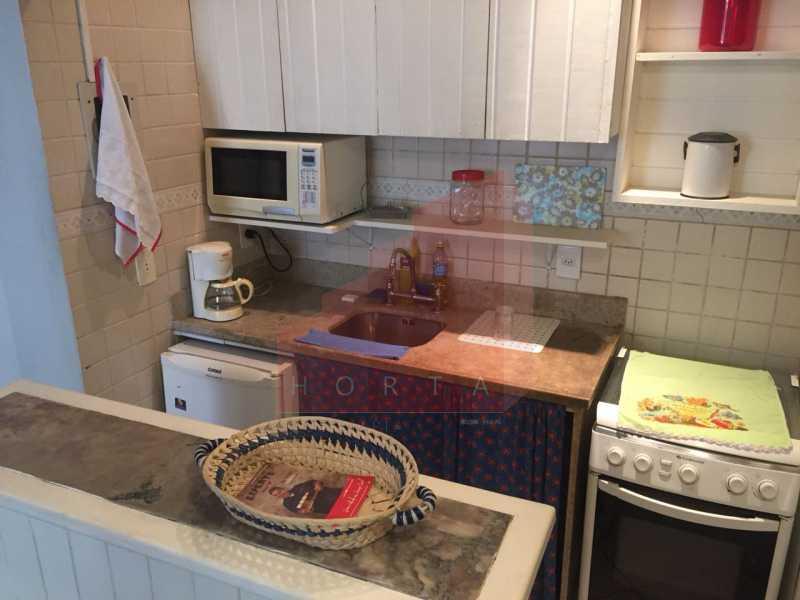 5 - Apartamento À Venda - Leme - Rio de Janeiro - RJ - CPAP10063 - 18