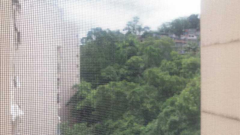 1 - Apartamento À Venda - Leme - Rio de Janeiro - RJ - CPAP10064 - 20