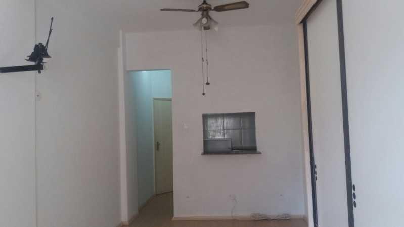 2 - Apartamento À Venda - Leme - Rio de Janeiro - RJ - CPAP10064 - 3
