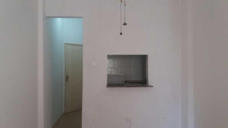 3 - Apartamento À Venda - Leme - Rio de Janeiro - RJ - CPAP10064 - 5