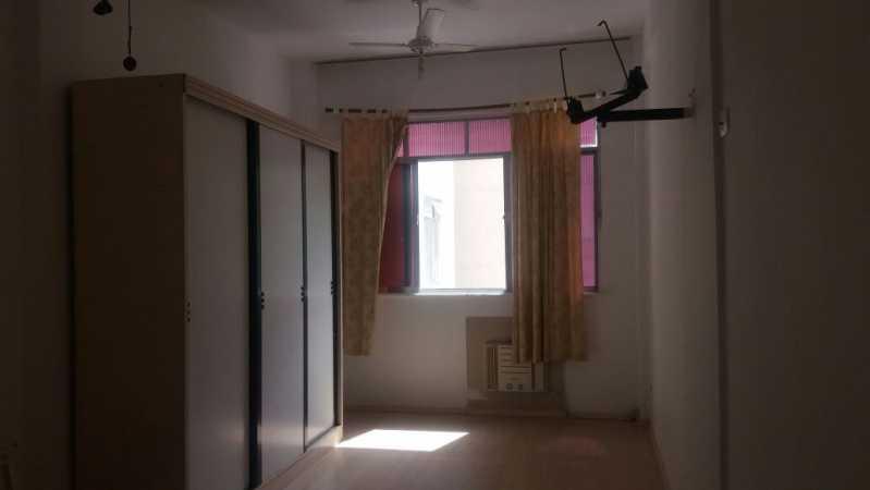 5 - Apartamento À Venda - Leme - Rio de Janeiro - RJ - CPAP10064 - 4