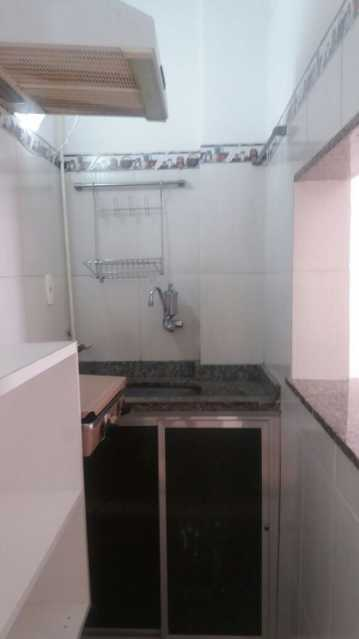 12 - Apartamento À Venda - Leme - Rio de Janeiro - RJ - CPAP10064 - 18