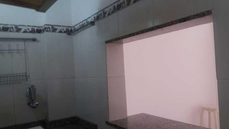 14 - Apartamento À Venda - Leme - Rio de Janeiro - RJ - CPAP10064 - 19