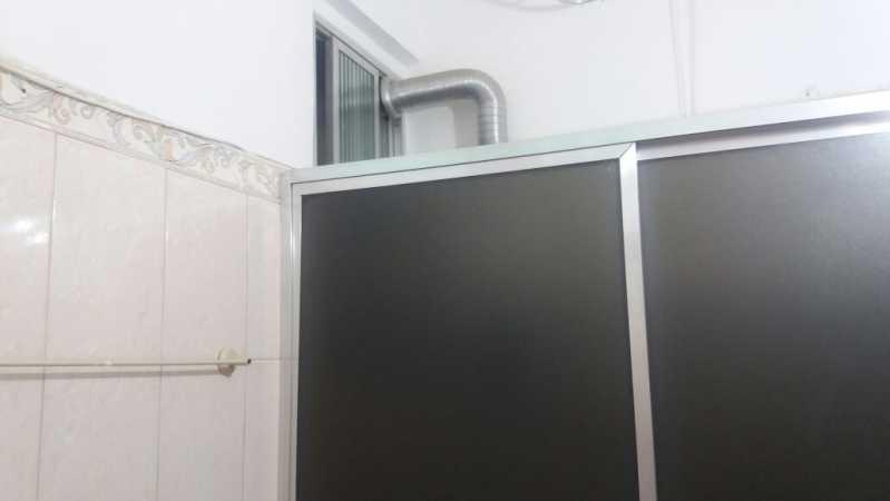 15 - Apartamento À Venda - Leme - Rio de Janeiro - RJ - CPAP10064 - 9