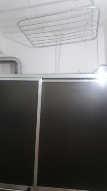 16 - Apartamento À Venda - Leme - Rio de Janeiro - RJ - CPAP10064 - 10