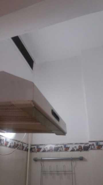 21 - Apartamento À Venda - Leme - Rio de Janeiro - RJ - CPAP10064 - 21