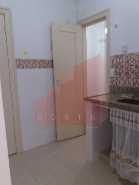 2a103de1-2215-4e12-b378-dde478 - Apartamento À Venda - Copacabana - Rio de Janeiro - RJ - CPAP20455 - 14