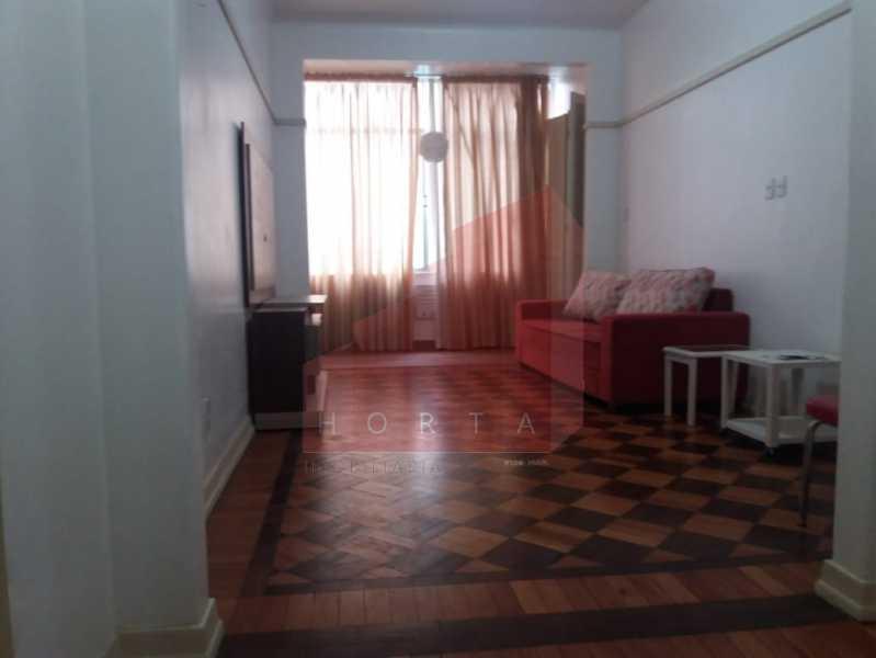 4a0e5048-5570-4c90-9d4f-27f3ed - Apartamento À Venda - Copacabana - Rio de Janeiro - RJ - CPAP20455 - 1
