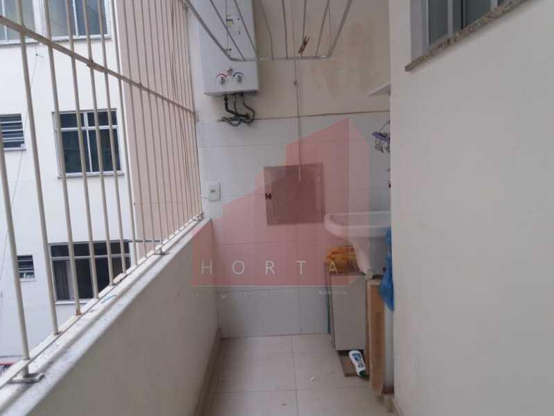 7fdbbb21-6dda-4223-be3f-8ae40f - Apartamento À Venda - Copacabana - Rio de Janeiro - RJ - CPAP20455 - 15