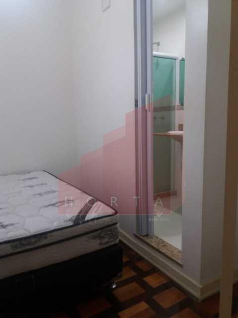 34da1016-7e16-4e50-8c2d-7857fd - Apartamento À Venda - Copacabana - Rio de Janeiro - RJ - CPAP20455 - 8