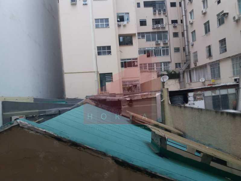 70b3496f-1abf-48bf-bb89-92f6be - Apartamento À Venda - Copacabana - Rio de Janeiro - RJ - CPAP20455 - 23