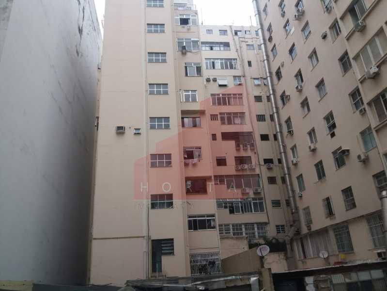 93d319ac-cb0e-417b-8db7-104f9f - Apartamento À Venda - Copacabana - Rio de Janeiro - RJ - CPAP20455 - 24