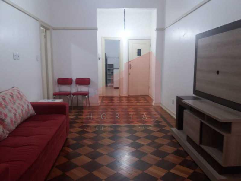 95fee70a-0a4f-490a-b0c7-ff325b - Apartamento À Venda - Copacabana - Rio de Janeiro - RJ - CPAP20455 - 3