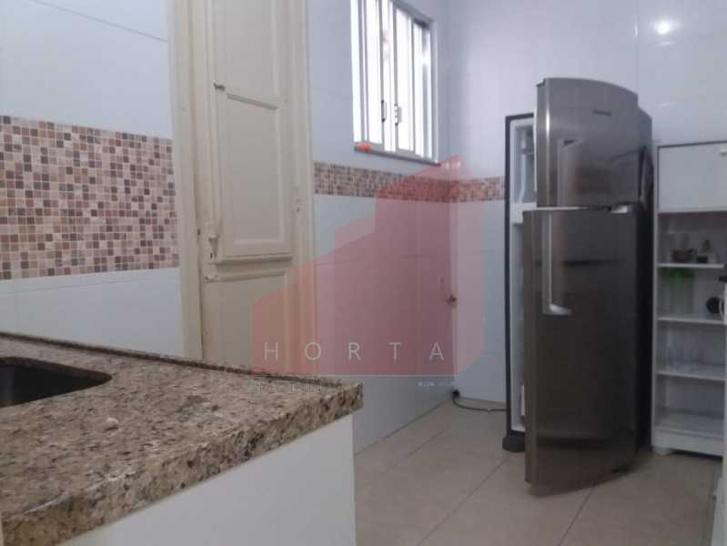 601e6a6b-613d-4200-8372-4b3f7d - Apartamento À Venda - Copacabana - Rio de Janeiro - RJ - CPAP20455 - 13