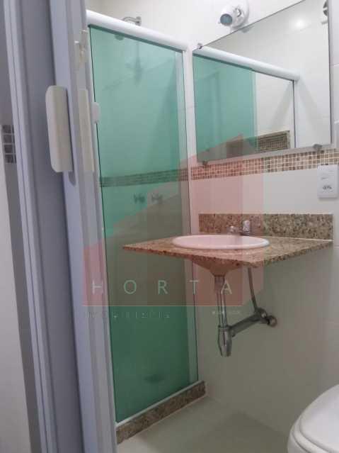 784a6e4b-f3df-4172-9e8c-0fdfd4 - Apartamento À Venda - Copacabana - Rio de Janeiro - RJ - CPAP20455 - 11