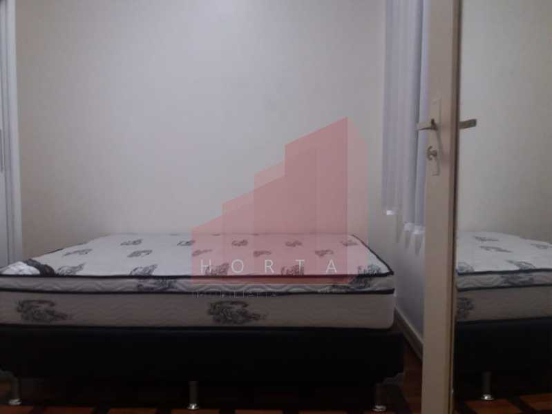 733275d2-c461-4def-bc71-afcb40 - Apartamento À Venda - Copacabana - Rio de Janeiro - RJ - CPAP20455 - 9
