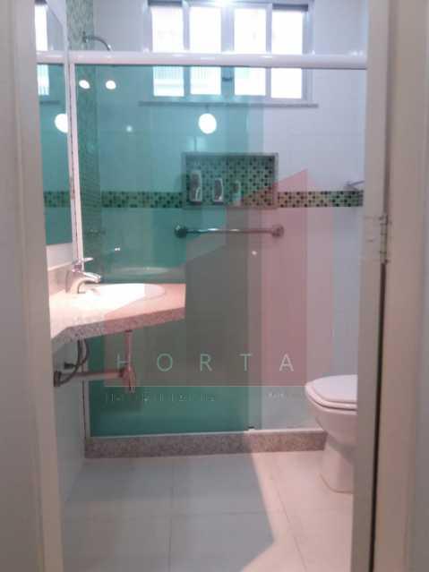 760799ef-2114-47bc-ab0f-09c0ef - Apartamento À Venda - Copacabana - Rio de Janeiro - RJ - CPAP20455 - 20